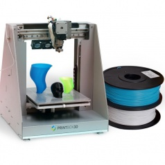 3D принтер PrintBox 3D One
