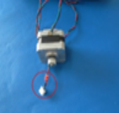 42 Stepper Motor -57 -4Pin