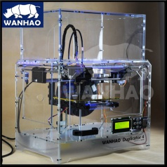 Wanhao Duplicator 4X ACRIL DH