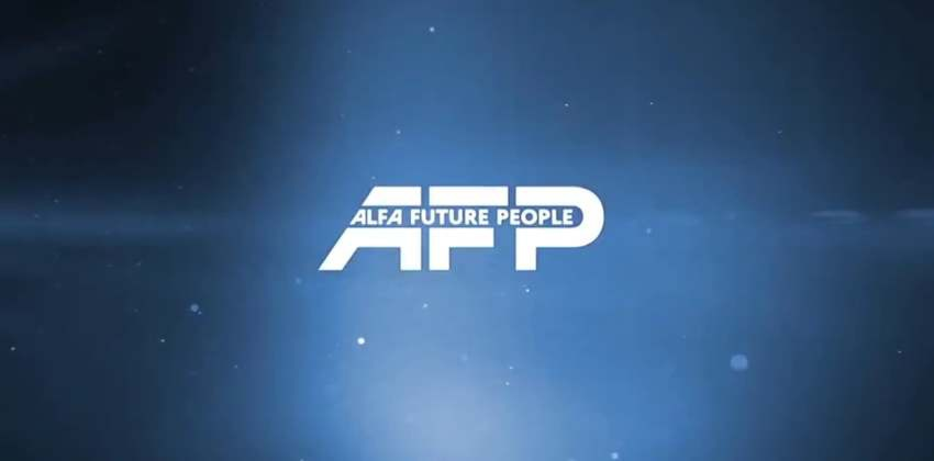 AFP: The End