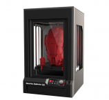 3D принтер MakerBot Replicator Desktop Z18