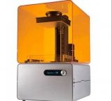 FormLabs Form 1 +
