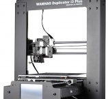 Wanhao Duplicator i3 Plus v 2.0.
