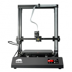 Wanhao Duplicator 9/400 mark II