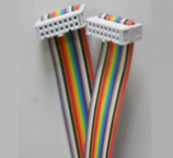 Шина экструдера mini Extrude Head Cable-16pin