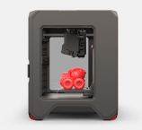 3D принтер MakerBot Replicator Mini Compact