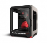 MakerBot Replicator Mini Plus