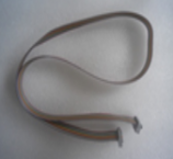 Extrude Head Cable-16pin