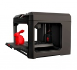 3D принтер MakerBot Replicator Desktop 5 GEN